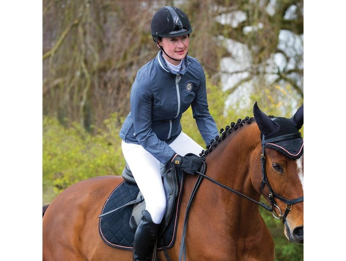 Horse Troughs (Robinson equestrian) - Horses & Riding Stables