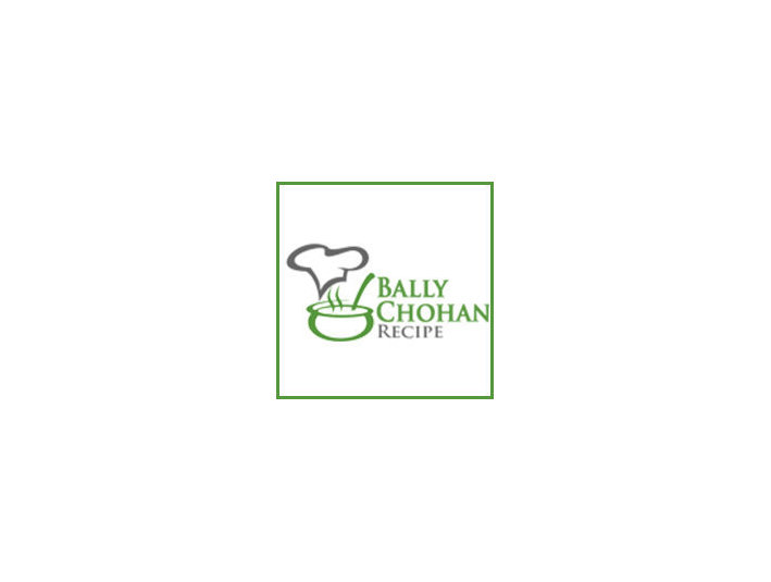 Bally Chohan Recipe - Food & Drink