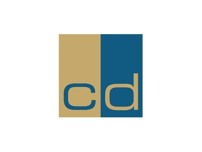 Caddick Davies - Lawyers and Law Firms