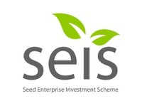 SEIS - Investment banks