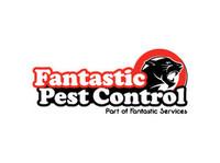 Fantastic Pest Control - Home & Garden Services