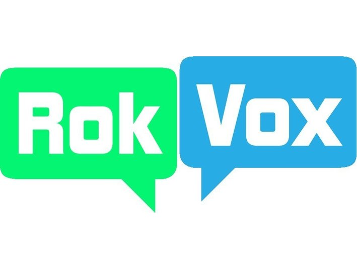 RokVox Unlimited International Calling - Mobile providers