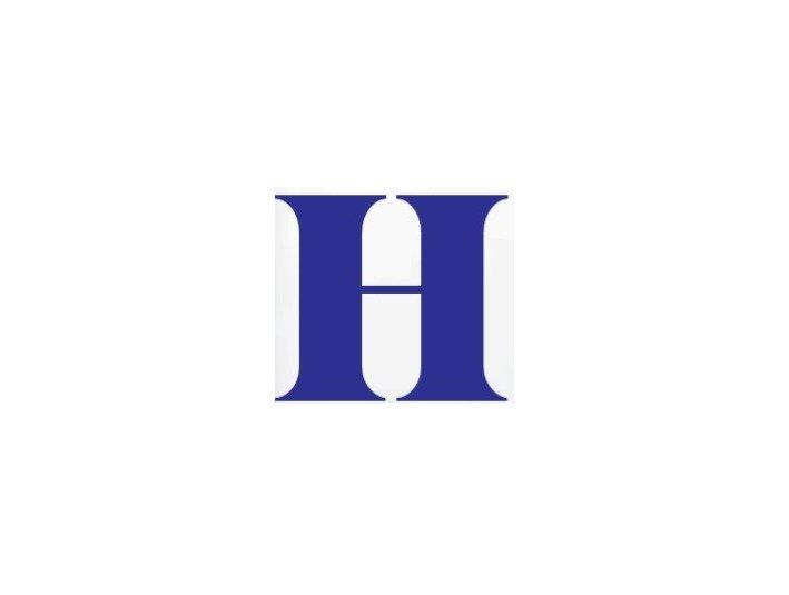 Herberts of London - Taxi Companies
