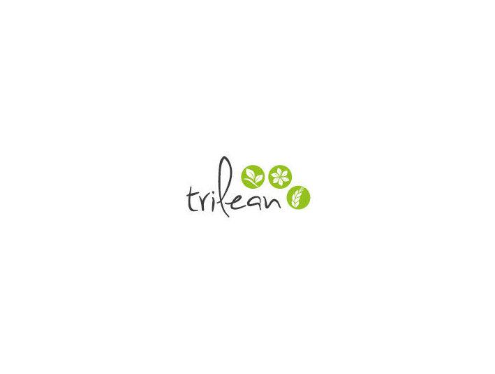 Trilean Healthy Foods - Organic food