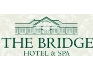 The Bridge Hotel and Spa - Hotels & Hostels
