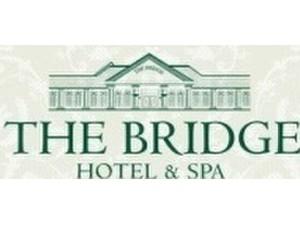 The Bridge Hotel and Spa - Hoteluri & Pensiuni