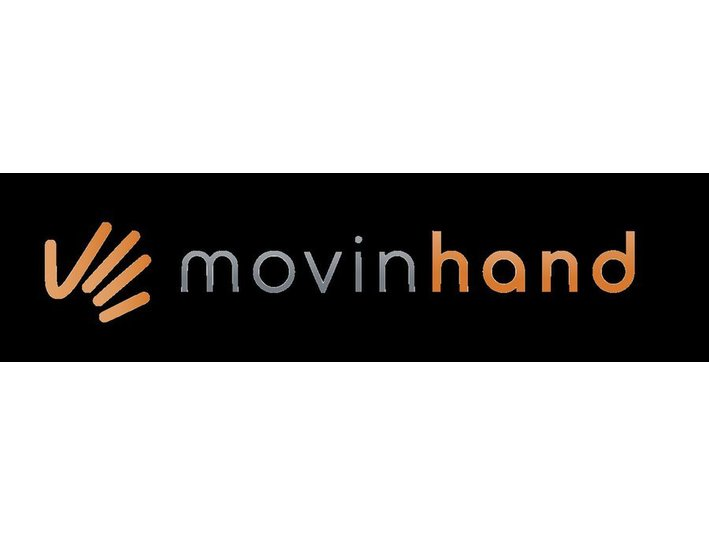 Movinhand Ltd. - Employment services