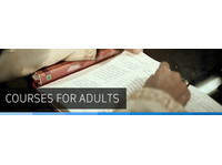Quran Tutors Academy (2) - Online courses