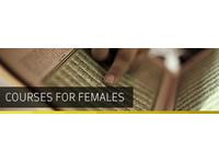Quran Tutors Academy (3) - Online courses