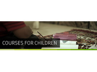 Quran Tutors Academy (4) - Online courses