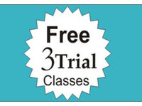 Quran Tutors Academy (5) - Online courses