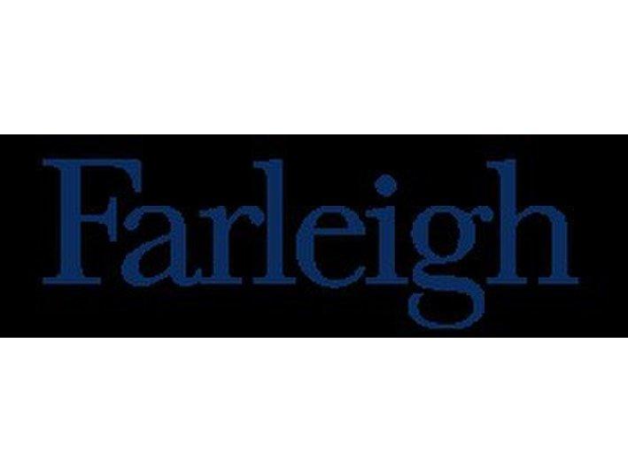 Farleigh Fox Golf Club - Golf Clubs & Courses