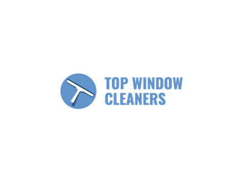 Top Window Cleaners - Cleaners & Cleaning services