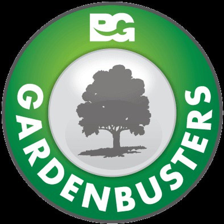 Gardenbusters ltd jardiniers paysagistes birmingham for Jardiniers paysagistes