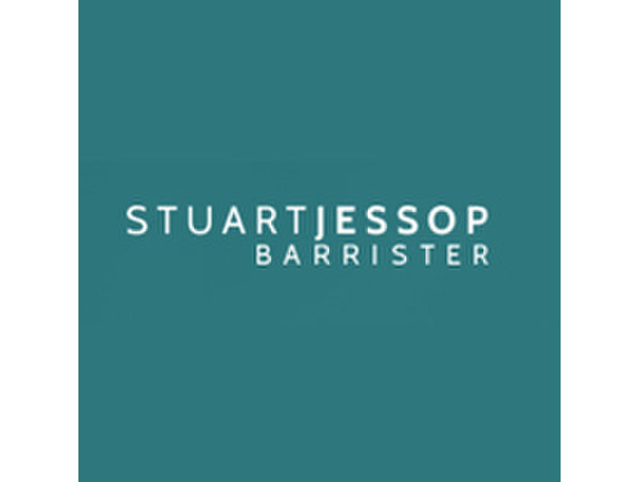 Stuart Jessop, Barrister - Commercial Lawyers