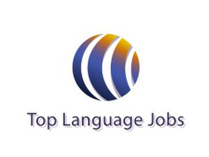 Top Language Jobs UK - Job portals