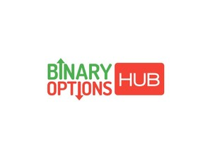 Binary Options Hub - Online Trading