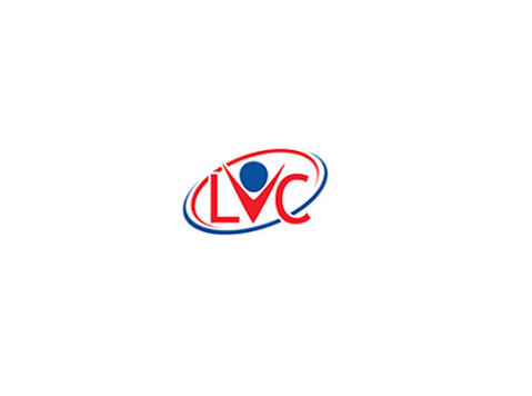 LVC London School of English - Language schools