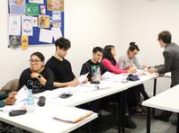 LVC London School of English (3) - Language schools