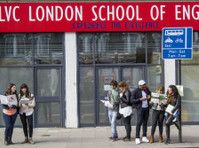 LVC London School of English (5) - Language schools