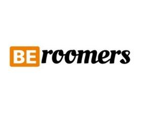 Beroomers - Rental Agents