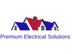 Premium Electricial Solutions - Electricians