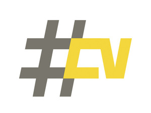 Hashtag CV - Employment services
