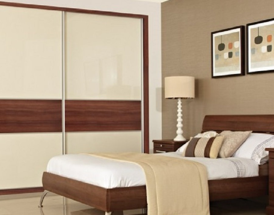 Hush Bedrooms Furniture In Birmingham United Kingdom Shopping