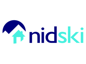 nidski, ski property listings and information - Estate portals