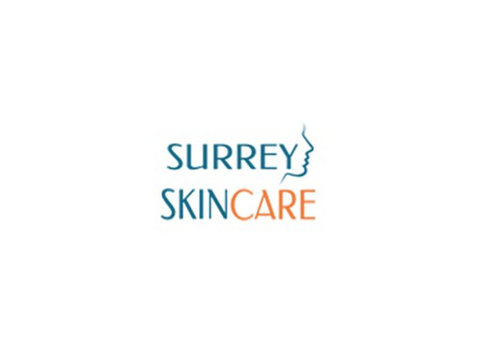 Surrey Skin Care - Cosmetic surgery