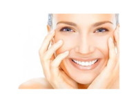 Surrey Skin Care (1) - Cosmetic surgery