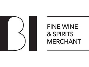 Bi wines & spirits - Wine