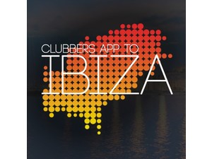 Clubbers App to Ibiza - Travel sites