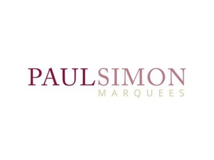Paul Simon Marquees - Conference & Event Organisers