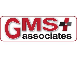 Gms & Associates - Alternative Healthcare
