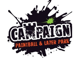 Campaign Paintball - Playgroups & After School activities