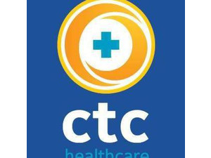 Ctchealthcare Limited - Health Education