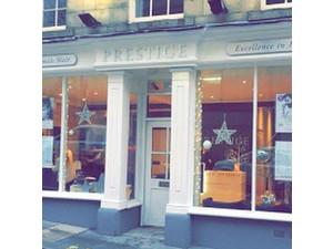 Prestige - Hairdressers