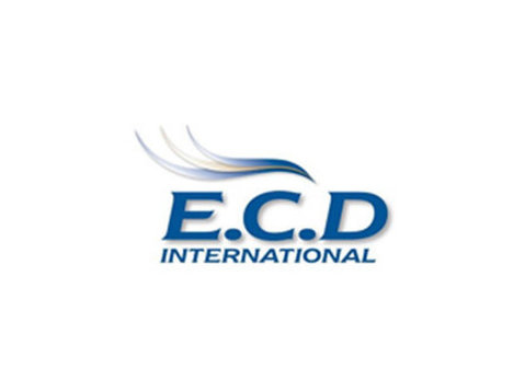 ECD International - Repatriation