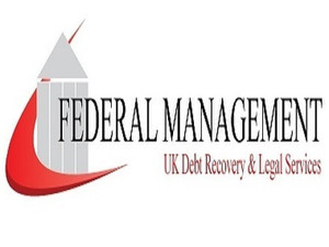Federal Management - Southern Office - Commercial Lawyers