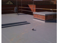 1st Choice Superseal Ltd (1) - Roofers & Roofing Contractors