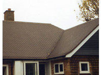 1st Choice Superseal Ltd (2) - Roofers & Roofing Contractors