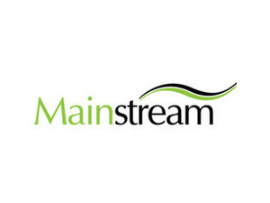Mainstream Windows Ltd - Windows, Doors & Conservatories