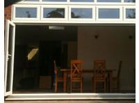 Mainstream Windows Ltd (1) - Windows, Doors & Conservatories
