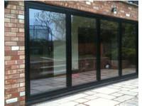 Mainstream Windows Ltd (3) - Windows, Doors & Conservatories