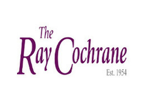 Ray Cochrane Beauty School - Beauty Treatments