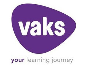 Vaks Education Support - Tutors