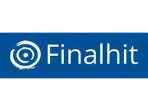 Finalhit Ltd. - Language software