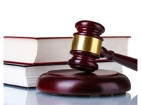 Divorced Parents (1) - Commercial Lawyers