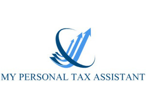 My Personal Tax Assistant Ltd - Personal Accountants